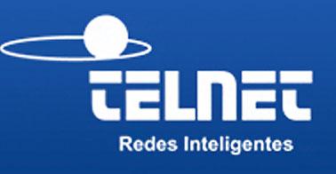TELNET Redes Inteligentes
