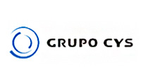 GrupoCYS