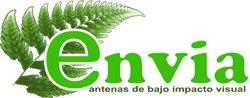 telnet-web-logo-ENVIA_ES
