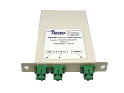 Multiplexor WDM_400x300