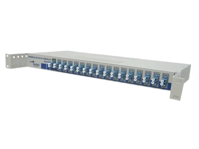 Multiplexor dwdm_400x300