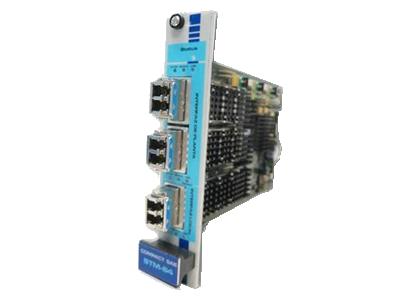 SAE STM-64 1+1_400x300