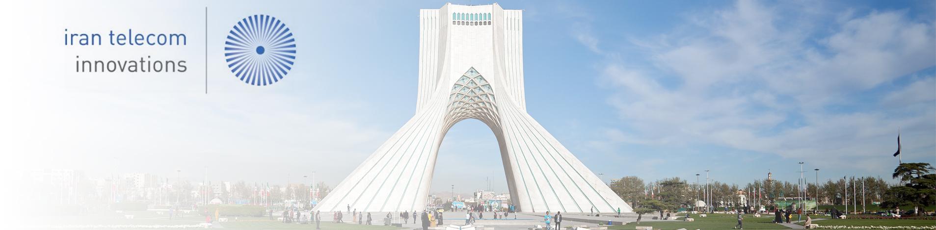 Banner_Iran_resized_v2