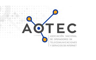 Logo AOTEC