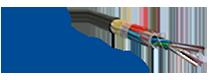 icono cable