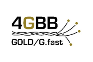 Proyecto 4GBB GOLD