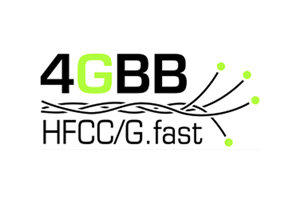 Proyecto 4GBB HFCC GFAST