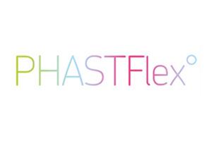 proyecto Phastaflex