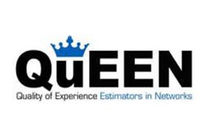 proyecto queen