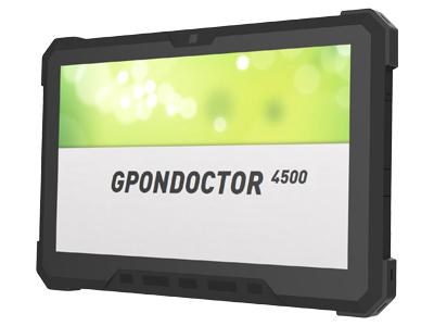 GPON Doctor 4500