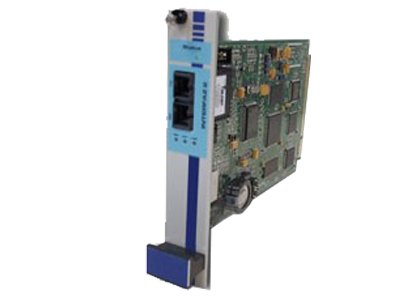 AO 100-IB - TELNET Redes Inteligentes