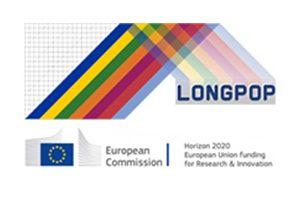 Longpop
