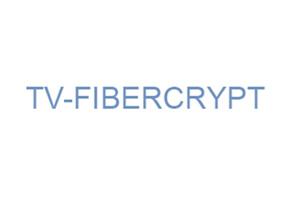 Proyecto TV FIBERCRYPT