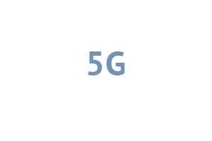 Proyecto 5G