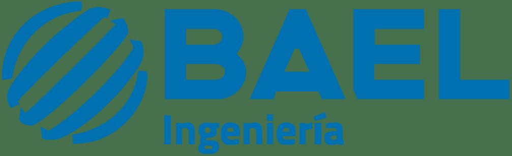 Logo Bael Ingeniería