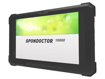GPONDoctor 10000 destacado